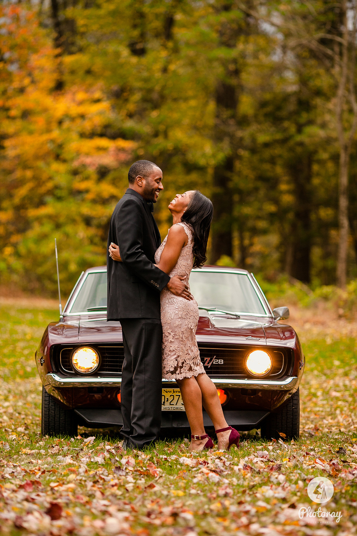 Marlon_Tiffany_Engagement-8817.jpg