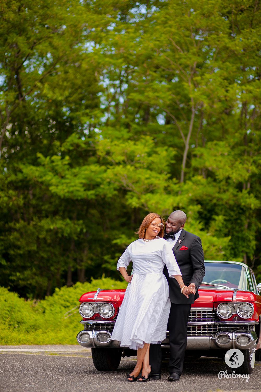 Smurf_Theressa_Engagement-3109.jpg