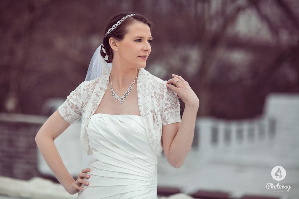 terrace_on_the_park_flushing_ny_Brian_Tania_Wedding-0174.jpg