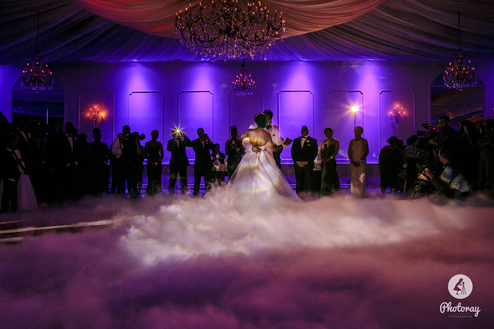 Chai_Marlene_Wedding-3658.jpg