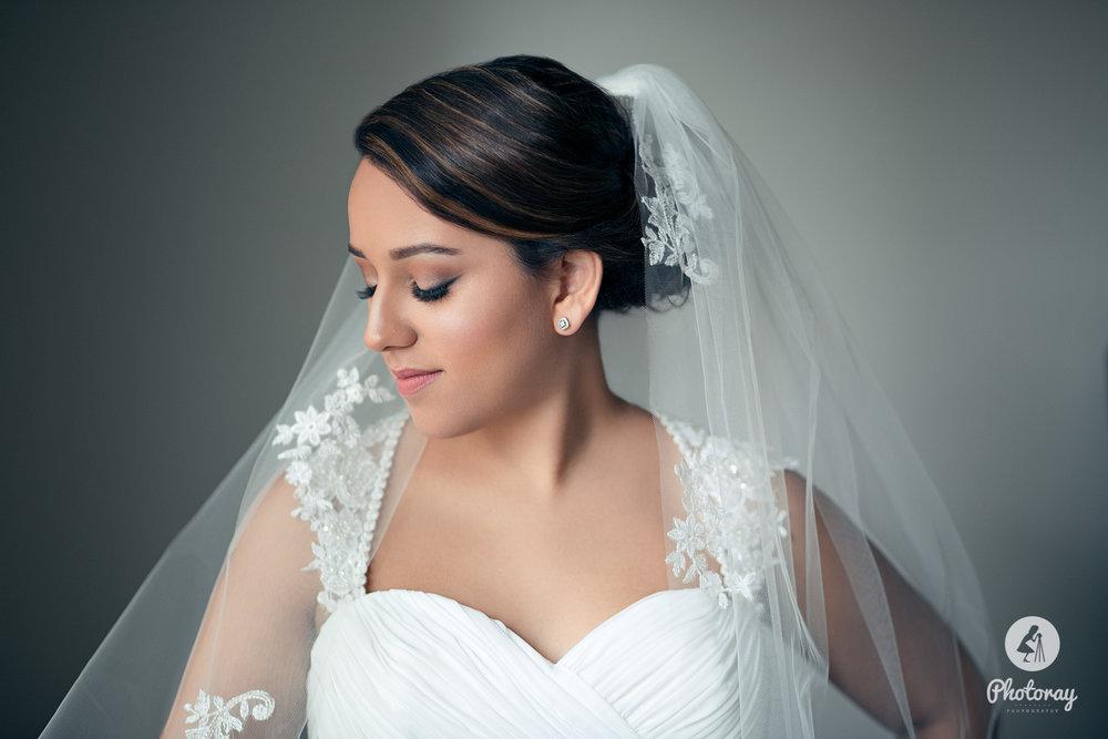 1Kyle_Abra_Wedding-0166.jpg