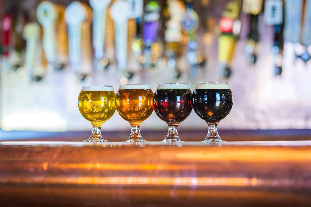 okc-craft-beer-flight.jpg