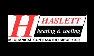 Haslett_logo.png