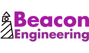 Beacon_logo.png