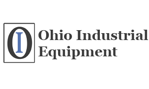 Ohio+Indusrial_logo.png