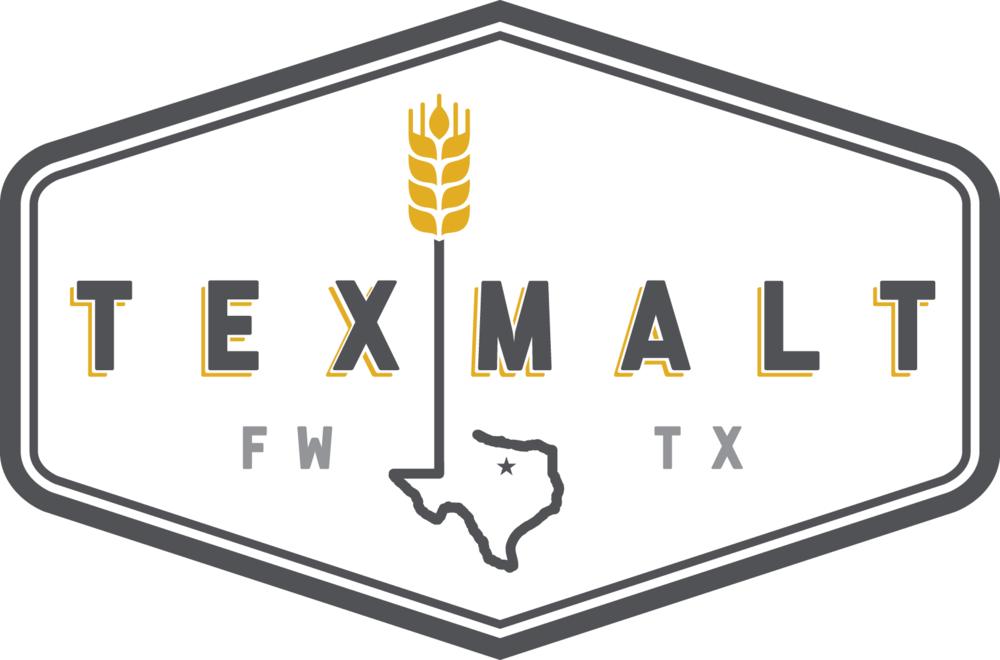 TexMalt-Logo_FullColor (2).png
