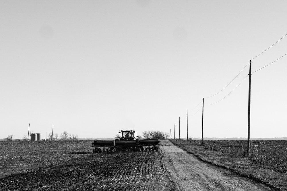 TractorDrillBW-3.jpg