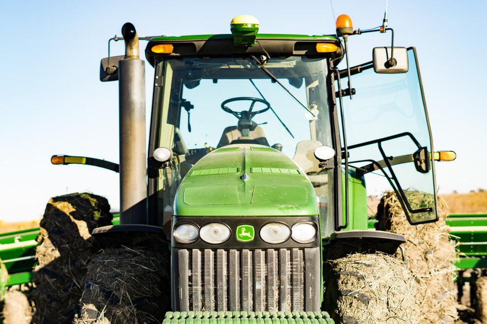 Tractor-1.jpg
