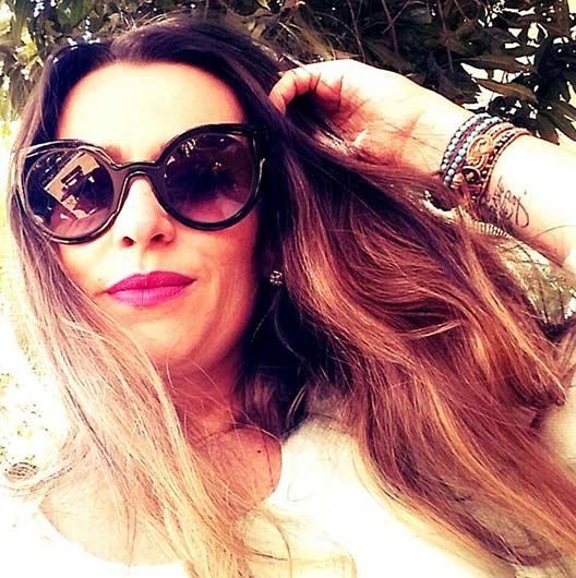 Kellen Serrano (Banco do Brasil)