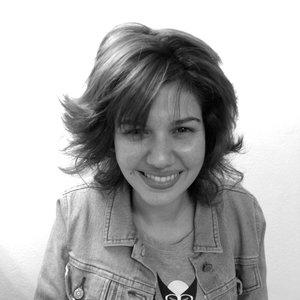Natália Arsand (Booking.com)