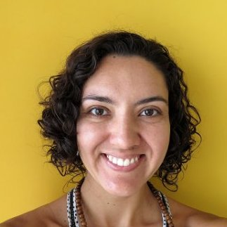 Raquel Cordeiro (ViiBus)