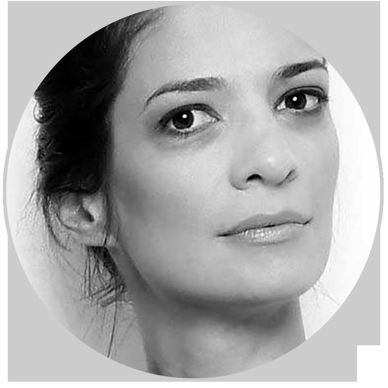 Sofia Ferrés (Flow Consultoria