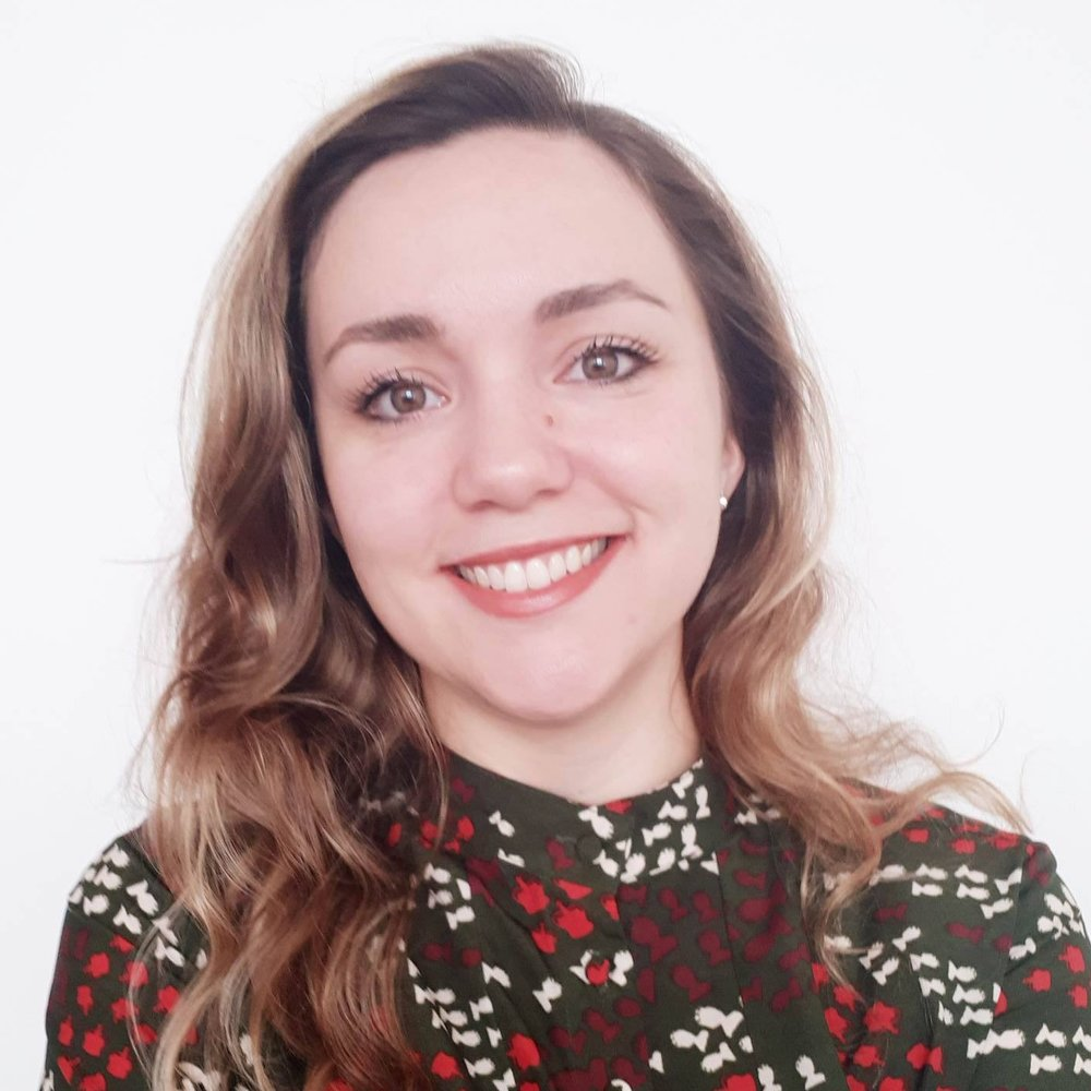 Beatriz Bezerra (Valor Econômico)
