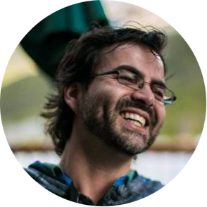 Paulo Caroli (ThoughtWorks)