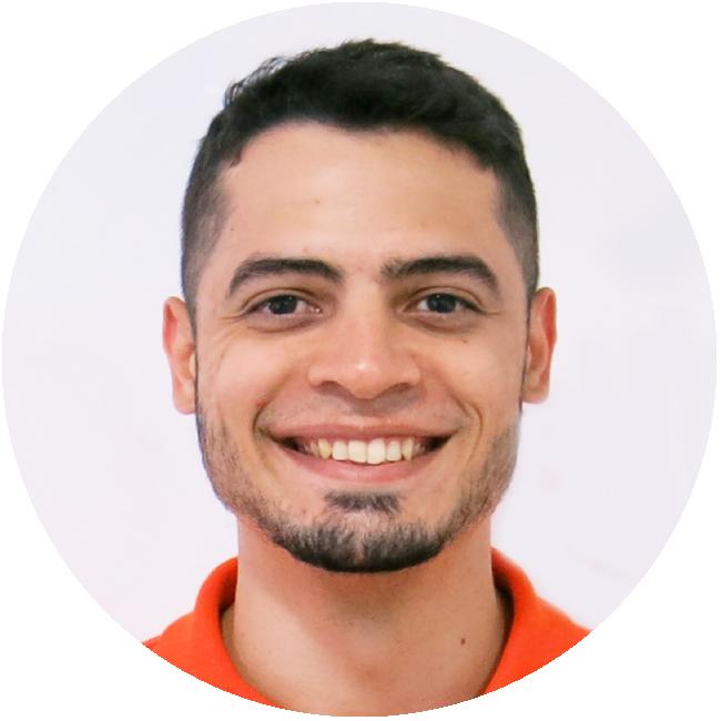 Rodrigo-Souza.png