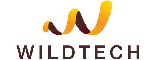 logo-wildtech.jpg
