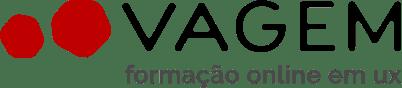 Logo_Vagem.png