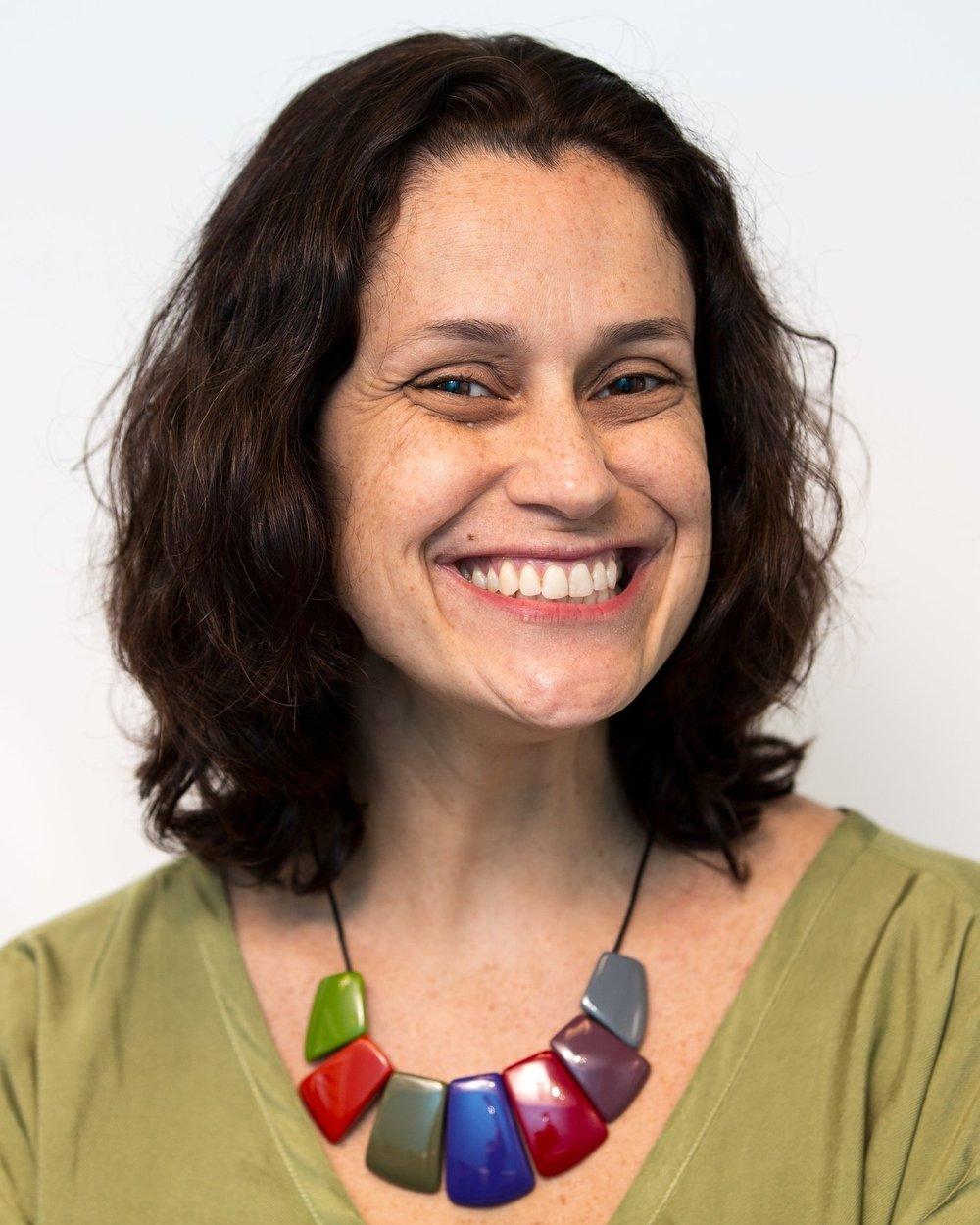 Paola Sales