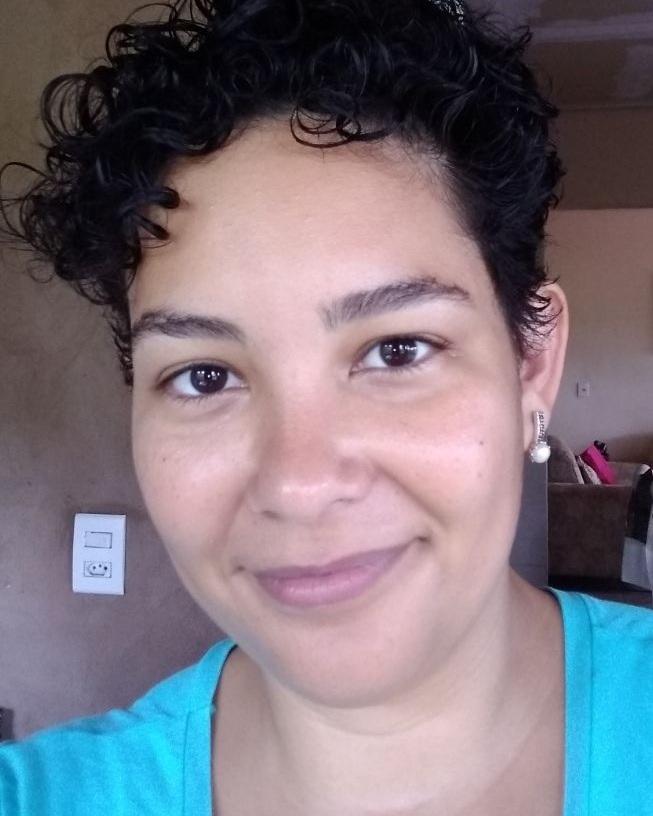 Lívia Gabos