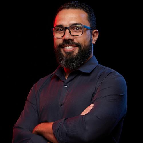 Elias Fernandes