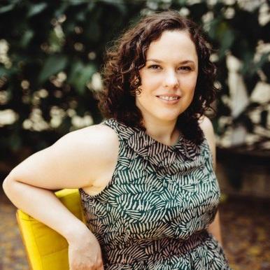 Carolina Leslie