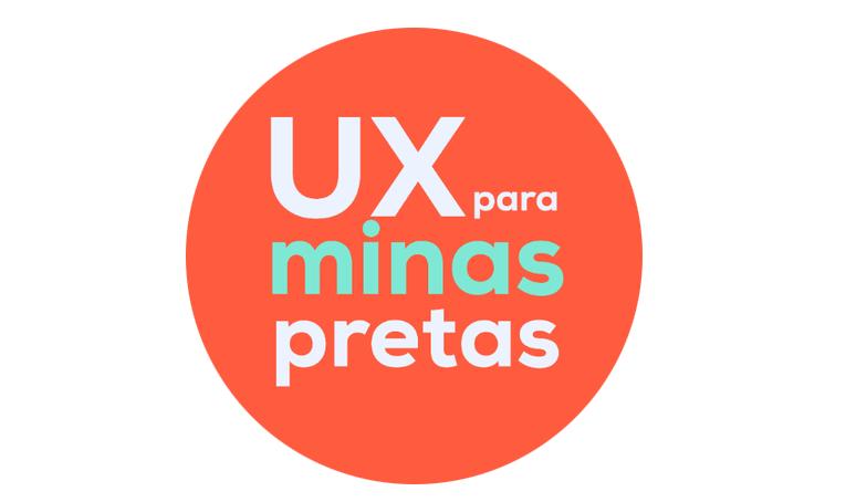 UX-para-minas-pretas.png