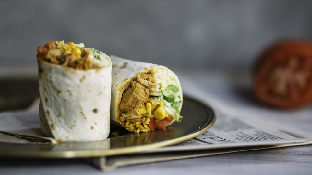 burrito-company-fraeulein-edith-deliveroo_chicken-burrinho_.jpg