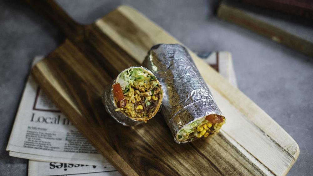 burrito-company-fraeulein-edith-deliveroo_beef-burrito_.jpg