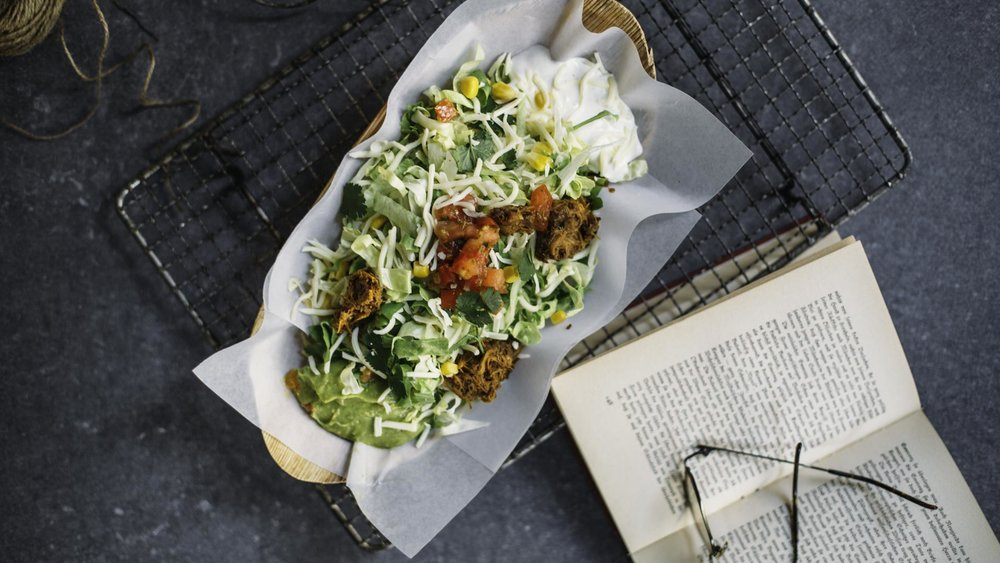 burrito-company-fraeulein-edith-deliveroo_pulled-pork-burrito-bowl_.jpg