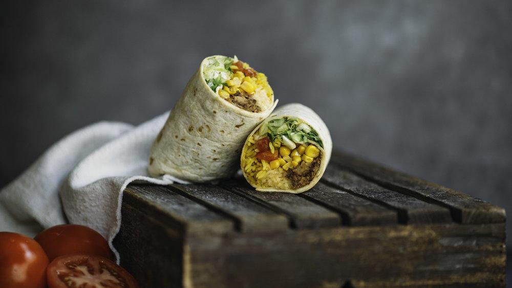 burrito-company-fraeulein-edith-deliveroo_pulled-pork-burrito_-2.jpg