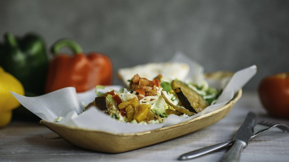 burrito-company-fraeulein-edith-deliveroo_veggie-mexican-salad_-2.jpg