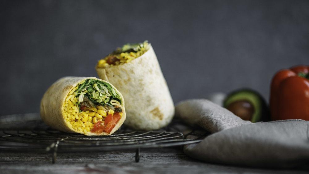 burrito-company-fraeulein-edith-deliveroo_veggie-burrito_-2.jpg