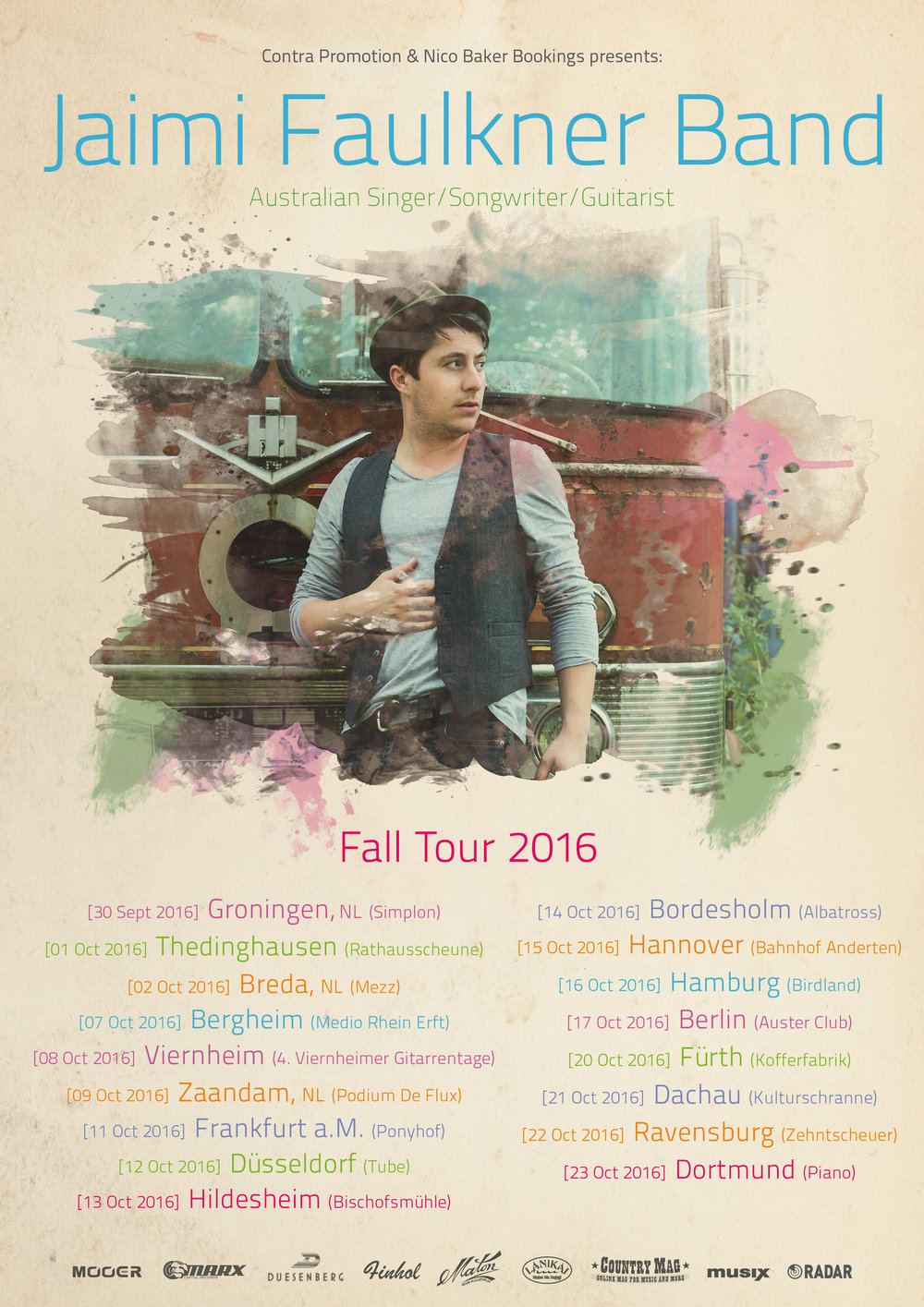 European_Fall_Tour2016_WebPoster