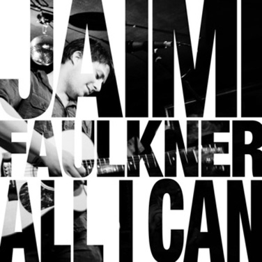 ALL I CAN - 2010