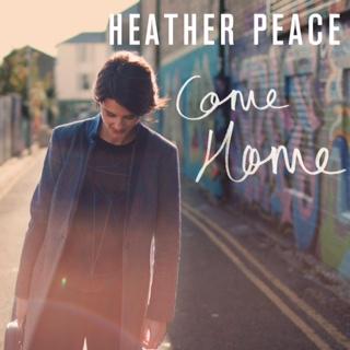 Heather_Peace