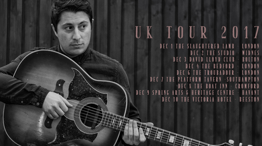 UK Tour Dates 2017.jpg