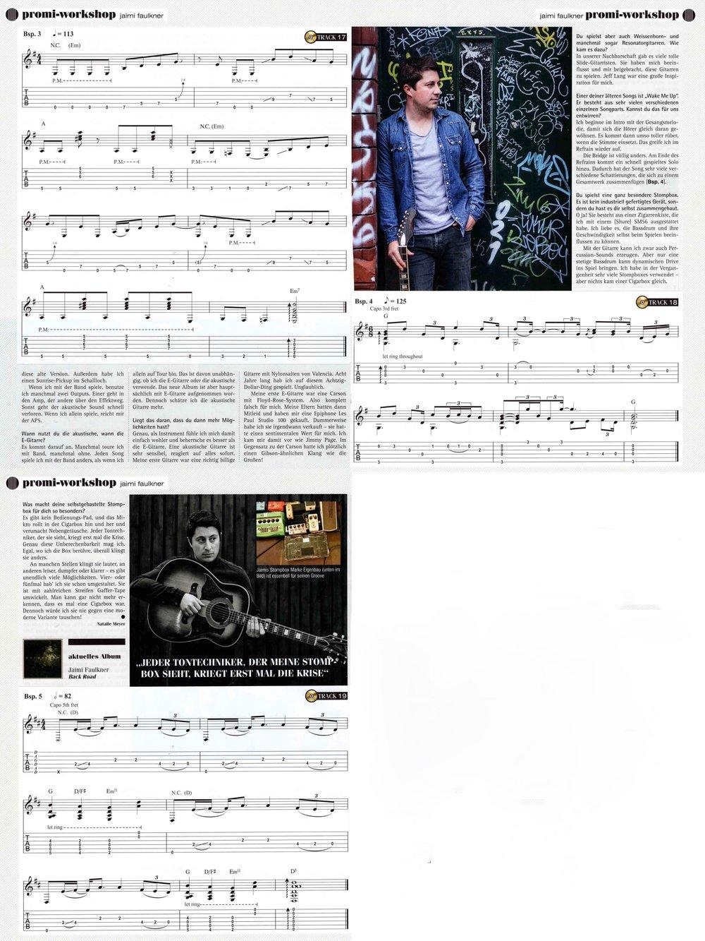 Jaimi Faulkner_Guitar Acoustic_Dezember 17-Januar 18.jpg