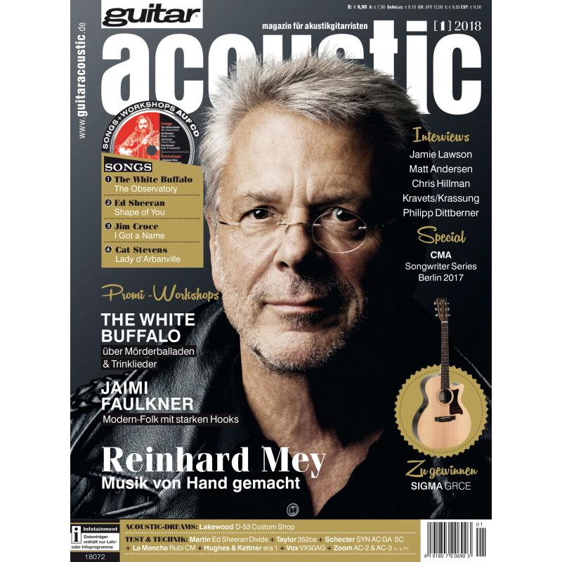 guitar-acoustic-01-2018-Printausgabe-oder-PDF-Download.jpg