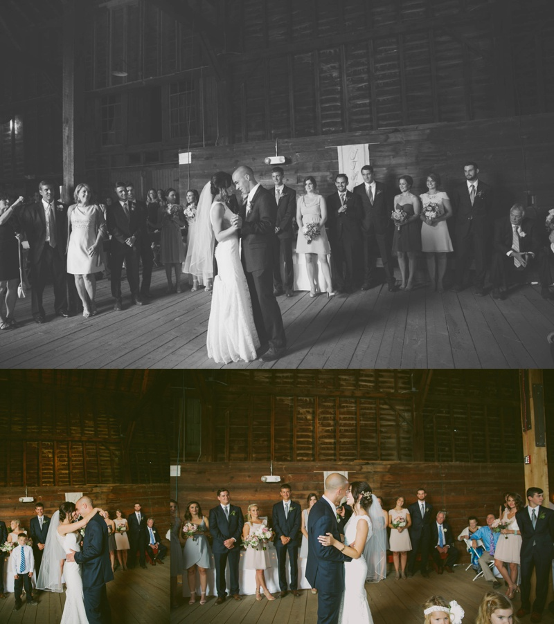 shaker heritage barn wedding ny