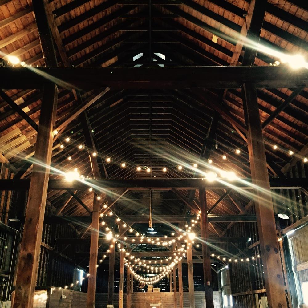 ny barn wedding venue