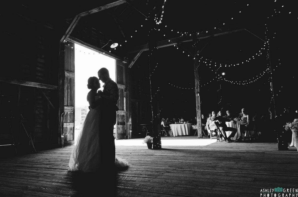 barn wedding albany ny