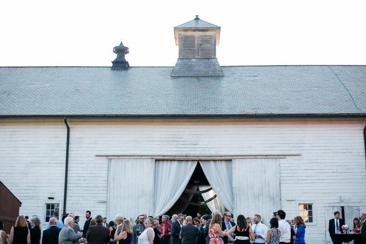 shaker_heritage_barn_wedding_0038.jpg