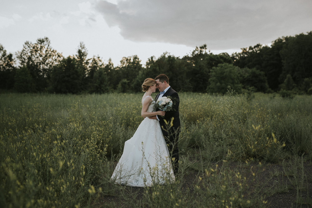 shaker_heritage_wedding_0057.JPG