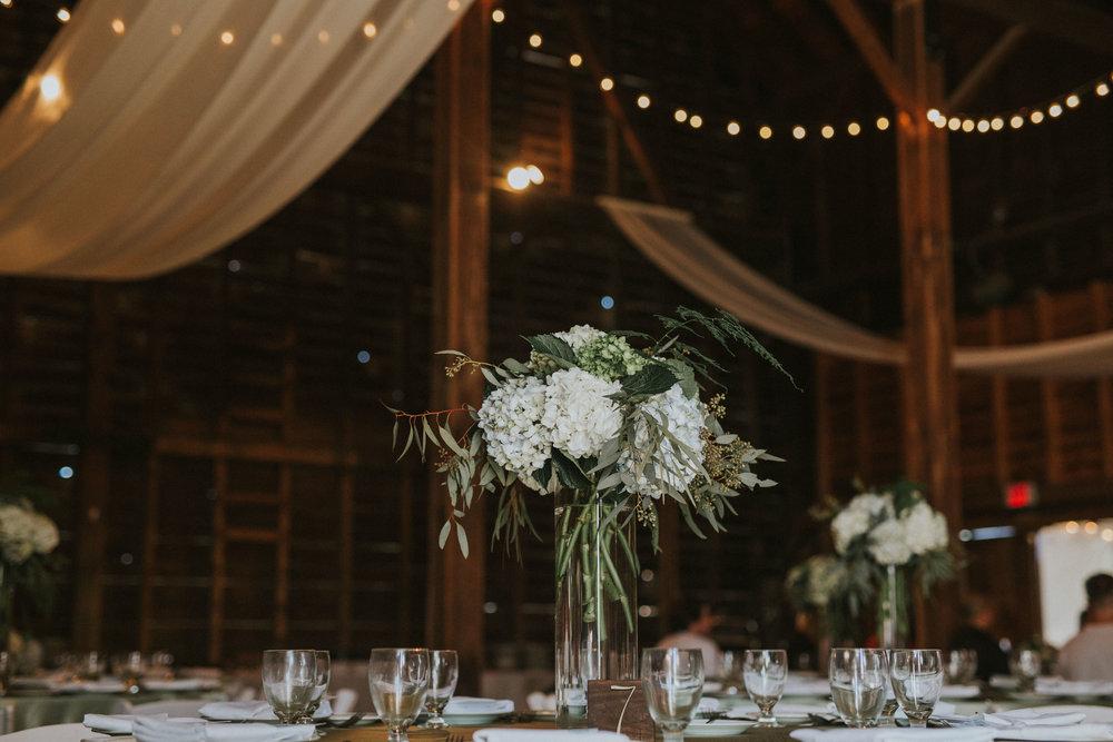 shaker_heritage_wedding_0036.JPG