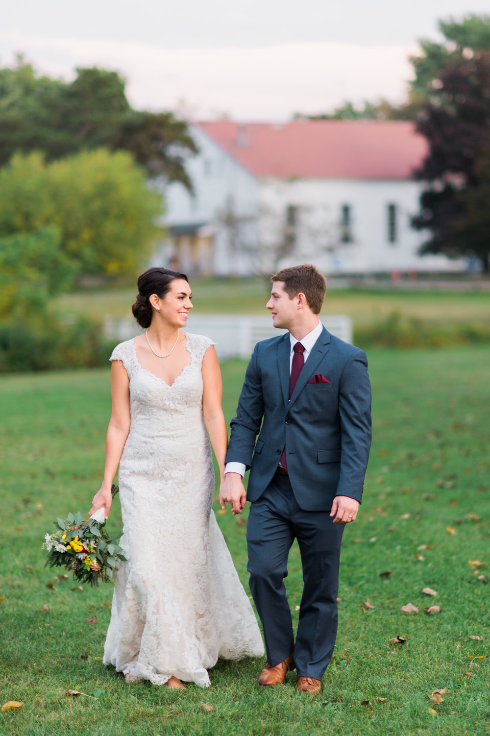 shaker_barn_wedding_new_york_008.JPG