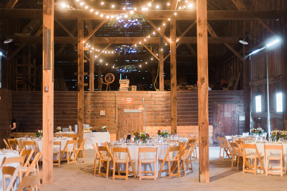 shaker_barn_wedding_new_york_010.JPG