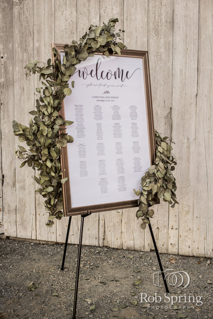 shaker_heritage_barn_wedding_008.JPG
