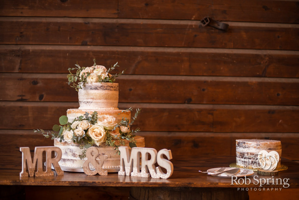 shaker_heritage_barn_wedding_017.JPG