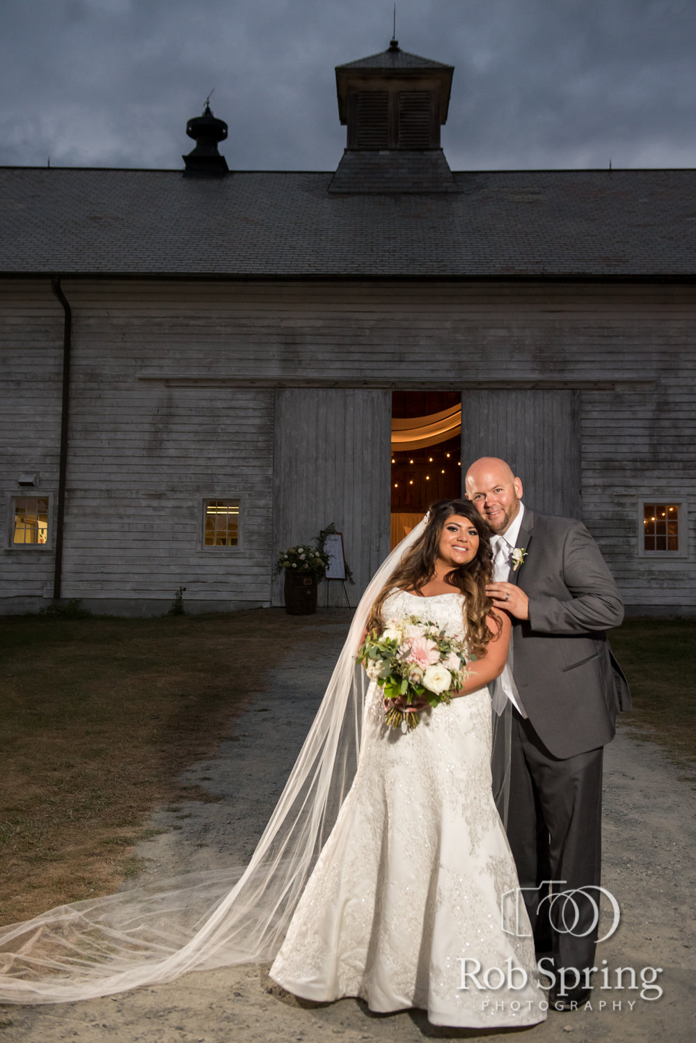 shaker_heritage_barn_wedding_026.JPG