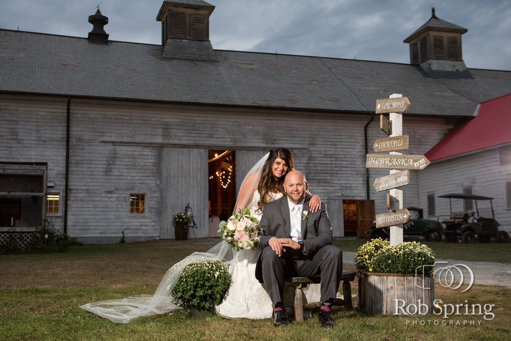 shaker_heritage_barn_wedding_025.JPG